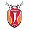Jeju United/COR