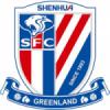 Shangai Shenhua