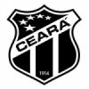 Ceará/CE