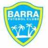 Barra/SC
