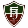 Fluminense/SC