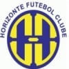 Horizonte/CE