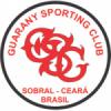 Guarany Sobral