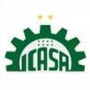 Icasa/CE