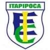 Itapipoca/CE