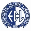 Esporte Clube Limoeiro