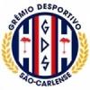 Grêmio São-Carlense