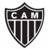 Atlético B/MG