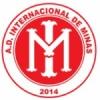 Inter de Minas/MG