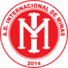Inter de Minas