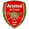 Arsenal do Ceará