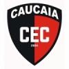 Caucaia/CE