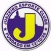 Juazeiro/CE