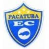 Pacatuba