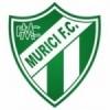 Murici/AL