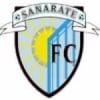 Sanarate/GUA