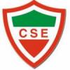 CSE/AL