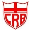 CRB/AL