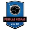 Pérolas Negras/RJ