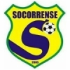 Socorrense/SE