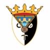 Tudelano/ESP