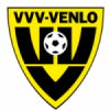 VVV-Venlo/HOL