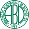 Boquinhense