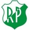 Rio Preto/SP