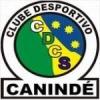 Canindé/SE