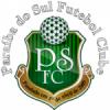 Paraíba do Sul