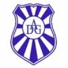 Desportiva Guarabira/PB
