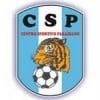 CSP/PB