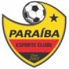 Paraíba Esporte