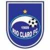 Rio Claro/SP