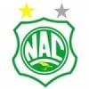 Nacional de Patos/PB