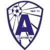 Atlético Cajazeiras/PB