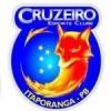 Cruzeiro Itaporanga