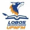 Lobos UPNFM/HON