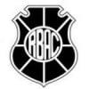 Rio Branco/ES