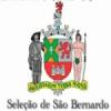 Sel. São Bernardo