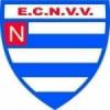 EC Nacional