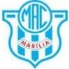 Marília A. Clube