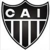 C. Atlético Itapemerim/ES