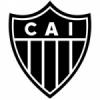 Atlético Itapemerim