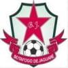 Botafogo Conilon/ES
