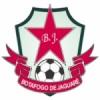 Botafogo Conilon