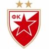 Estrela Vermelha de Belgrado