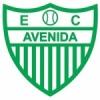 Avenida/RS