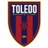 Toledo/PR