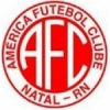 América/RN